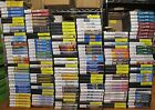 HUGE Nintendo DS Lot! You pick title! Games in Working & Playable Condition!