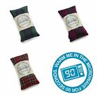 Hot-Pak® 3 Different Colours - Microwavable Herbal Heat Pack: Lavender Wheat Bag