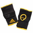 adidas Boxing Super Inner Glove Gel Knuckle Hand Pads