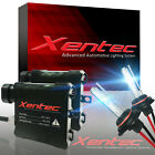 Xentec HID Xenon Light Conversion Kit H1 H3 H4 H7 9005 9006 880 For Audi 8000K $32.99 USD on eBay
