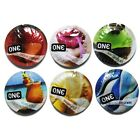 ONE Condoms Bulk Wholesale + Free Sample Lubricant - Choose Style & Amount