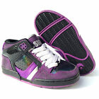 Scarpe OSIRIS South Bronx Nr. 33 - Bambino Shoes Sneakers US 1 Donna Bimba Bimbo