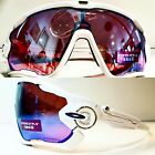oakley  0OO9290 JAWBREAKER  UK plutonite lens 100% UV unisex  OO 9290