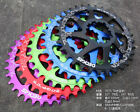 bicycle chainring direct mount Narrow Wide for Sram GXP Crankset