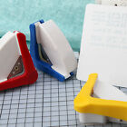 Rounder Round Corner Trim  Paper Punch Card Photo Cartons Cutter Tool
