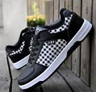 2017 New Men's trend Shoes Fashion Breathable Casual Sneakers running Shoes -Big