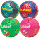 Kyпить Hummel Kinder Handball KIDS Größe 00 / 0 / 1 091792 203603 Kinderhandball на еВаy.соm