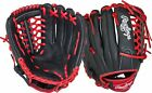 "Rawlings RCS Series Narrow Fit 11.75"" Baseball Glove"