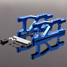 959-04 Rear Lower Swing Arm For 1:12 WLtoys L969 L979 L202 L212 L222 K959 L959