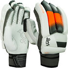Kookaburra Onyx 200 Mens Kids Cricket Batting Gloves