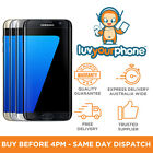 Samsung Galaxy S7 Edge 32GB G935F All Colours 4G Smartphone *Unlocked