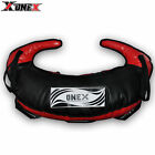 SportX Bulgarian Power Bag Cross Fit Workout Strength BodyMMA-Exercise Chose KG