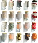 Внешний вид - Pluggable CANDLE WARMERS by Candle Warmers Etc. Use With Scented Wax Melts Tarts