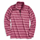 EMS Women's Techwick Essence Long-Sleeve  1/2 Zip A�