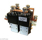 Albright SW182 Style Reversing Contactor / Solenoid - 12V