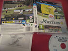 Sony PS3 GAMES - Select from - BUNDLE JOBLOT of  GAMES - RARE / COLLECTABLE