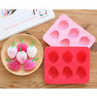 Kitchen DIY Pop Mold Frozen Ice Cream Mould Kids Popsicle Maker Lolly Tray Pan