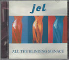 Jel   All the Blinding Men CD FASTPOST
