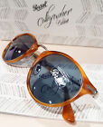Persol PO 3166 S Calligrapher edition UK hand made in Italy crystal lens