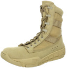 Rocky Mens C4T Tactical Boot Desert Tan