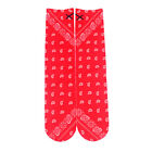Unisex Adult Men Women 3D Picture Print Cotton Long Socks Funny Digital Stocking