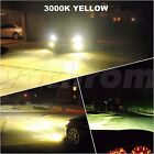 Fog Light 9006 HB4 35W Evo Canbus AC HID XENON Slim BALLAST For 00-09 Outback