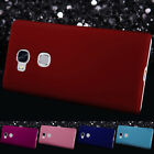 5.5for Huawei Honor 5X Case For Huawei Honor 5X Gr5 Cell Phone Cover Case