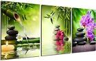 3 Panels Wall Art Canvas Framed Home Decor Modern Abstract Painting Prints New