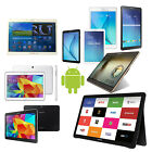 Samsung Galaxy Android Tablet View Tab S S2 2 3 4 Nook A E 18.4 10.5.10.1.9.7 8