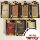 NEW Otterbox Symmetry for Samsung Galaxy S8 Case Protection Sleek One Piece
