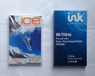 Non OEM Compatible BB Cartridge T5846 (T5844) + 100 Sheets 6x4 Gloss Paper