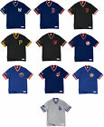 Mitchell and Ness MLB Overtime Win Vintage Tee (Several Teams)