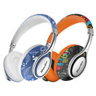 Bluedio A2 -Air Bluetooth 4.2 Stereo Headset Wireless Headphone,Mic Over-Ear