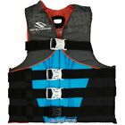 Stearns Infinity Women's Antimicrobial Nylon Life Vest