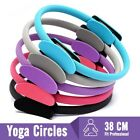 Mum Girl Magic Pilates Ring Fitness Exercise Yoga Hall Circle Body Trainer Tool