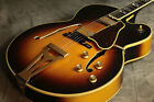 Gibson USA Vintage 1978 Super 400CES