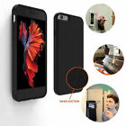 Anti Gravity Case Goat Mega Tiny Nano Stick Selfie Grip Cover for iPhone Samsung