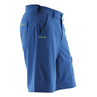 "HUK NEXT LEVEL FISHING PERFORMANCE SHORT-10.5"" Inseam -Pick Color/Size-Free Ship"