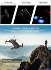 MINI Foldable JXD 523 G-sensor Camera WIFI FPV RC HD Selfie Drone Copter Body