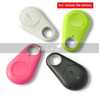 Smart Wireless Bluetooth 4.0 Anti Lost Tracker Alarm Key Finder GPS Locator Mini