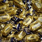 ** Chocolate Eclairs Sugar Free Sweets Diabetic Wholesale Wedding Favours