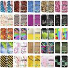 "For iPhone 7/8 Decal Mania Skin Sticker [Matching Wallpaper] [4.7"" Screen] - N"