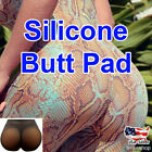Внешний вид - #1 Best Silicone Buttocks Pads Butt Enhancer body Shaper Tummy Control Panties