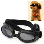 Puppy Dog Sunglasses Goggles UV Wind Dust Pet Protective Goggles Eye Wear