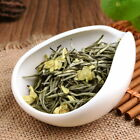 Supreme Organic Golden Tip White Snow Needle Green Tea With Jasmine Flowers