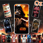 Star Wars Cover for Sony Xperia XA1, Quality Painted Case WeirdLand $10.01 CAD