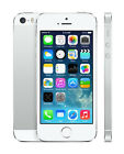 Apple iPhone 5S 16GB A1533 GSM Unlocked (AT&T) Smartphone - Gray/Silver/Gold US