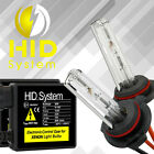 HIDSystem Xenon Light HID Kit Slim 35W H1 H4 H7 H10 H11 H13 9004 9006 9007 5202