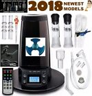 2017 NEW ARIZER EXTREME Q 4.0 DIGITAL + COOL PREMIUM GIFTS + 2 DAY SALE ONLY