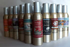 YANKEE CANDLE  CONCENTRATED ROOM SPRAYS!    YOU CHOOSE!